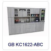 GB KC1622-ABC